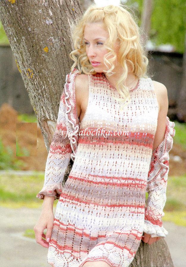 Блузки Мода 2015 Доставка