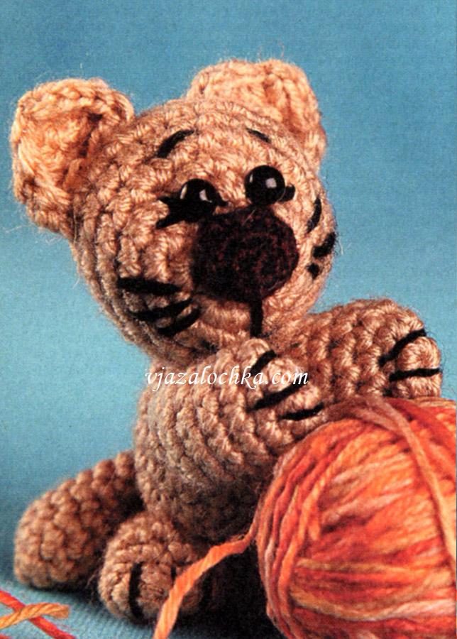 Вязание крючком подушек.Схемы вязания бесплатно.