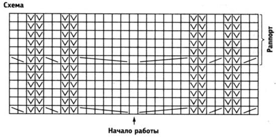 http://vjazalochka.com/images/stories/img/site_3/model_2/m_098-1.jpg
