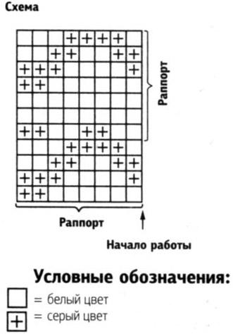 http://vjazalochka.com/images/stories/img/site_3/model_2/m_098-3.jpg