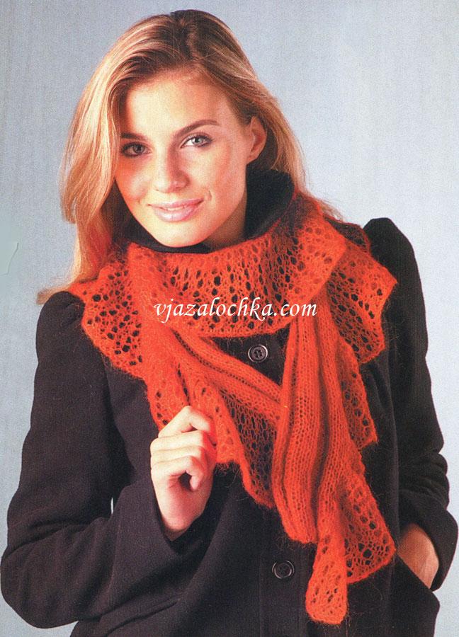 Одежды вязание вязание крючком для