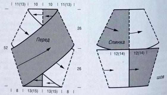 http://vjazalochka.com/images/stories/img/site_3/model_36/m_001-2.jpg