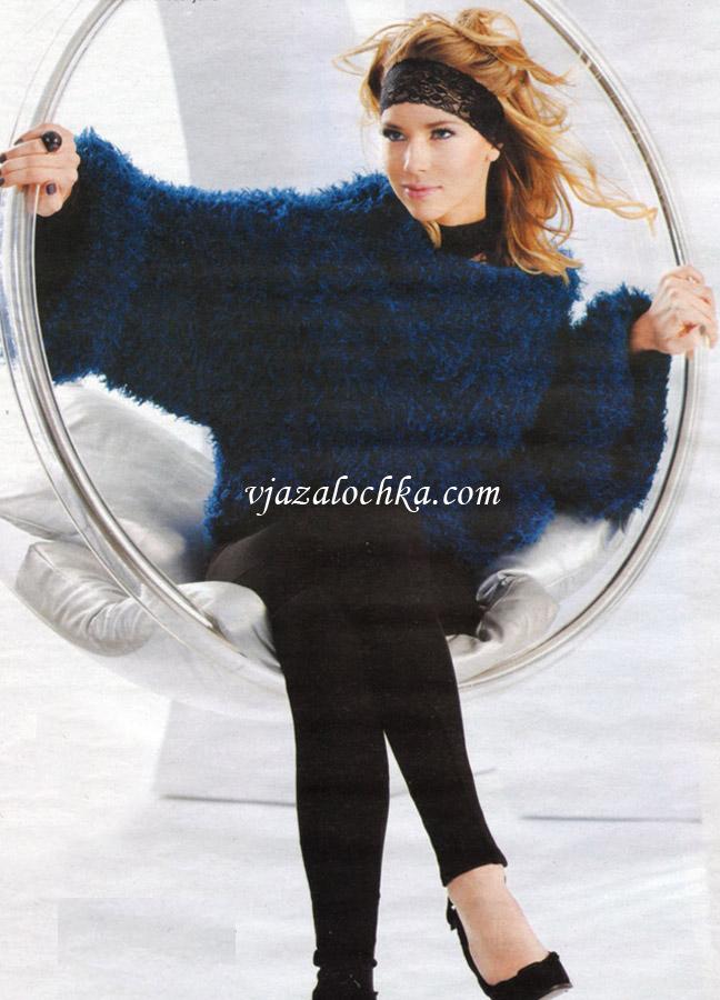 http://vjazalochka.com/images/stories/img/site_3/model_7/m_022.jpg